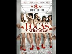 Locas y Atrapadas online latino 2014 Peliculas Audio Latino Online, Most Popular Dating Sites, Drama, Good Movies, Cinema, Music, Youtube, Club, Google
