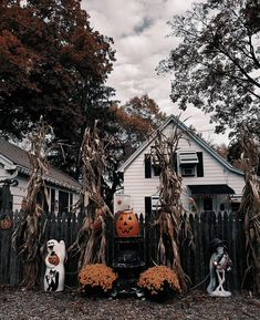 Picture by @thenewenglandghoul 👻🎃🍁🍂 . . . Follow @halloween_creepers for your daily dose of spoo