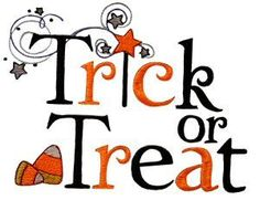 Bunnycup Embroidery | Free Machine Embroidery Designs | Halloween Sentiments