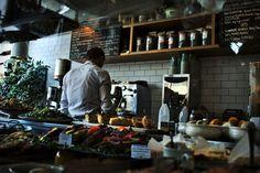 Photo by Joanna Boj | Unsplash | Prep+Process+Market