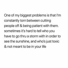 quotes that hit hard so true short \ quotes that hit hard so true ` quotes that hit hard so true short Done Trying Quotes, Try Quotes, Real Talk Quotes, Self Love Quotes, Fact Quotes, Wisdom Quotes, Words Quotes, Im Done Quotes, Short Quotes