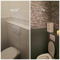 Badkamer goedkoop pimpen goedkoop vliegticket naar marokko nador