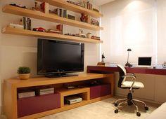 escritorio para cantos pequenos - Pesquisa Google