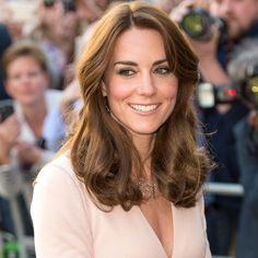The 5 Style Staples Kate Middleton Swears By