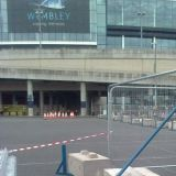 Supplier of precast #concrete kentledge blocks  (Olympic venues) to the London 2012 Games