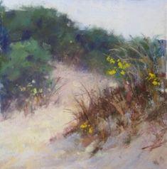 Photo To Oil Painting, Mixed Media Techniques, Art Boards, Colored Pencils, Landscapes, Pastel, Plants, Colouring Pencils, Paisajes