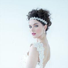 The Y 2013 bridal beauty awards - Beauty - YouAndYourWedding