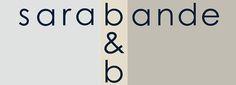 sarabande b&b |  an albuquerque bed and breakfast with a modern twist | 5637 rio grande blvd nw, albuquerque, nm 87107
