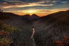 2017 Bucket List: 17 Places To Go In North Carolina