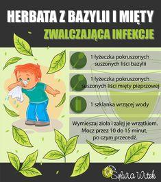 Tea Herbs, Kids Meals, Detox, Wellness, Healthy Recipes, Eat, Nature, Beauty Tutorials, Clean Foods