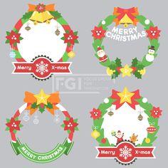 ILL143, 에프지아이, 벡터, 배너, 팝업, 프레임, 캐릭터, 노인, 서양, 남자, 사람, 산타, 산타클로스, 이벤트, 크리스마스, 장식, 성탄절, 겨울, 즐거운, 행복, 웃음, 선물, 트리, 눈사람, 루돌프, 동물,  일러스트, illust, illustration #유토이미지 #프리진 #utoimage #freegine 19517665