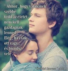 Seneca Quotes, Quotations, Qoutes, I Love You, My Love, Inspiring Things, The Fault In Our Stars, Cool Words, Love Quotes