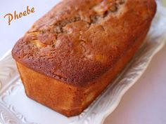 Brownie Cake, Brownies, Banana Bread, Recipies, Cooking, Desserts, Food, Cakes, Cake Brownies