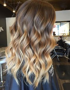 Image via We Heart It #adorable #girly #hair #hairstyle #pretty #quality #tumblr #tumblrhair #ombrehair #tumblrgirl #ombre
