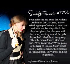 Really, this is crazy poor Taylor