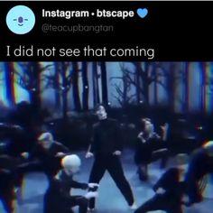 Bts Taehyung, Bts Bangtan Boy, Bts Jimin, Namjoon, Jhope, Bts Funny Videos, Bts Memes Hilarious, Funny Tweets, Foto Bts