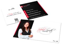 Real Estate One Business Cards, Real Estate One Business Card Templates, Real Estate One Business Card designs, Real Estate One Business Card Printing, Real Estate One Business Card Ideas Lawyer Business Card, Square Business Cards, Real Estate Business Cards, Modern Business Cards, Business Card Design, Keller Williams Business Cards, Realtor Business Cards, Real Estate One, Windermere Real Estate