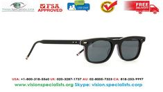 Thom Browne TB705A T50 Sunglasses Thom Browne Sunglasses, Oakley Sunglasses, Youtube, Style, Fashion, Swag, Moda, Fashion Styles, Fashion Illustrations
