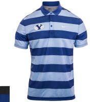 Dri-Fit Oval Y BYU Golf Polo - Nike