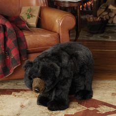 Fur Throw Pillows, Faux Fur Throw, Soft Pillows, Instant Screen Door, All Us States, Bear Statue, We Bear, Safari Nursery, Light Of Life