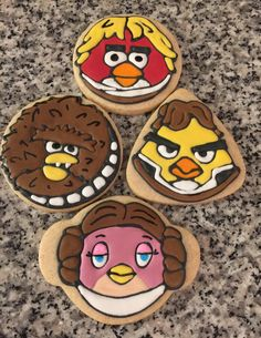 Hey, I found this really awesome Etsy listing at https://www.etsy.com/listing/182729837/gluten-dairy-and-nut-free-angry-bird