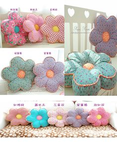 Handmade DIY home muttering Pictures. Website brings you to an all Asian written page but posted for the idea.
