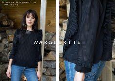 marguerite_noire