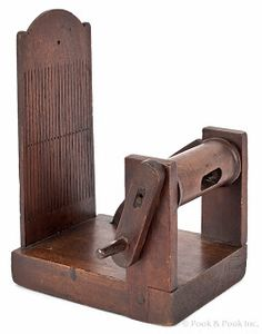 BlueDogAntiques: Collecting Antique Tape Looms