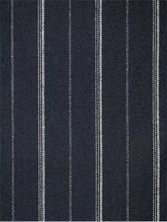 Best collection of Ralph Lauren Fabric - drapery and upholstery fabric -HouseFabrics has the widest selection of Ralph Lauren drapery and upholstery material. Shop Ralph Lauren fabrics by yard at off retail prices. Wool Fabric, Blue Fabric, Linen Fabric, Gents Shirts, P Kaufmann Fabric, Designers Guild Wallpaper, Ralph Lauren Fabric, Striped Fabrics, Drapery Fabric
