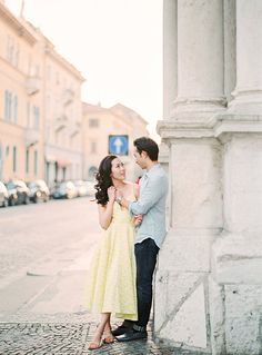 Photo from VERONA ENGAGEMENT collection by Thecablookfotolab