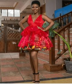My love for Ankara knows no bound. In this edition, I will be showing you the latest ankara styles for April These styles are simply chic and trendy. Latest Ankara Gown, Ankara Short Gown Styles, Trendy Ankara Styles, Kente Styles, Short Gowns, Ankara Gowns, Latest African Fashion Dresses, African Print Dresses, African Print Fashion