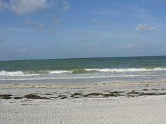 St Pete Beach #Florida #stpetebeach