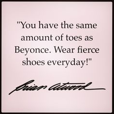 @beyonce #brianatwood #thesexisintheheel #Padgram