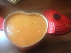 Courgette & Tomato Soup » The Blood Sugar Diet by Michael Mosley