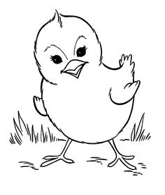 baby farm animal coloring pages - Farm Animal Coloring Pages Sheets