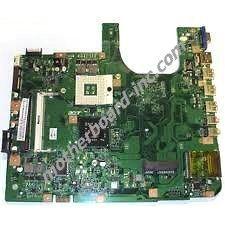 Laptop Repair, Acer Aspire, Product Description