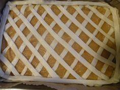 Tarta cu morcovi Cooking Recipes, Home Decor, Pie, Decoration Home, Room Decor, Recipes, Interior Decorating