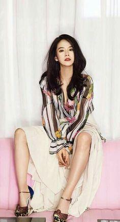 Song_Ji_Hyo