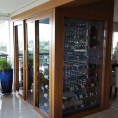 Suites, Wine Rack, Divider, Paradise, Storage, Room, Furniture, Home Decor, Wall Bar
