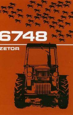Monster Trucks, Advertising, Poster, Tractor, Billboard