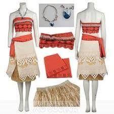 2dce49d8d Resultado de imagem para stencil for moana skirt Moana Fancy Dress
