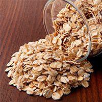 Micul-dejun care te ajută să dai jos 5 KG ÎNTR-O LUNĂ | La Taifas Almond, Food, Essen, Almond Joy, Meals, Yemek, Almonds, Eten
