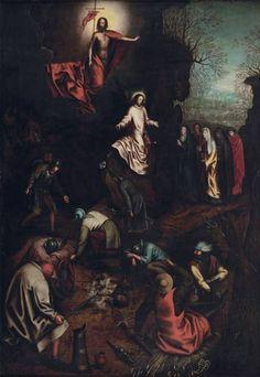 Mostre/ La dinastia dei Brueghel: 150 anni di arte fiamminga tra meraviglie, simboli e allegorie