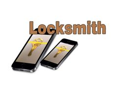 Our locksmith at Locksmith Mooresville provides car locksmith services including car key replacement, emergency car locksmith and residential services. We have served all of IN for over years, and we have fast and convenient drive-thru service for our valued customers. No matter what your requirements are, we are always here to help 24/7 365.#LocksmithMooresville #MooresvilleLocksmith #LocksmithMooresvilleIN #MooresvilleLocksmithinIndiana #LocksmithMooresvilleinIndiana