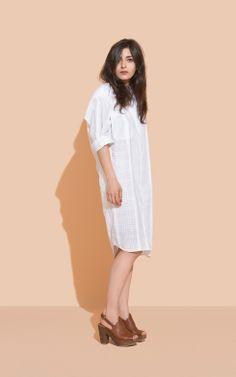 Rachel Comey - Risible Dress
