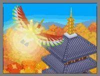Das Bitten der Spieler hatte 2010 ein Ende. Die beliebten GameBoy Color-Editionen Silber und Gold legte Nintendo mit SoulSilver und HeartGold neu auf.