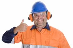 Helpful guides to make safety working environment for your workers.