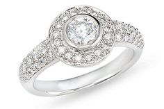Google Image Result for http://images.ice.com/ice/product/images/RDB/RDB_015436_b_l-1_Carat_Diamond_14K_White_Gold_Bridal_Engagement_Ring.jpg