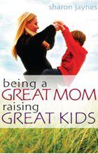 BeingAGreatMom_great-kids1