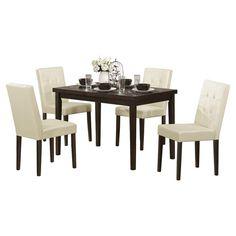 Dining Room Sets Bob S Discount Furniture Chelsea Apt